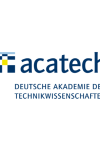 Deutsche Akademie der Wissenschaften
