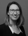 Dr. Stephanie Siewert